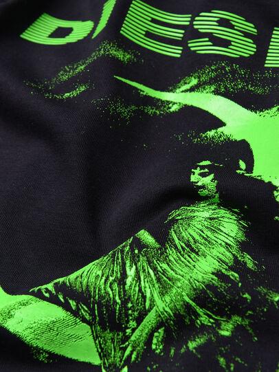 Diesel - TJUSTXS,  - T-Shirts und Tops - Image 3