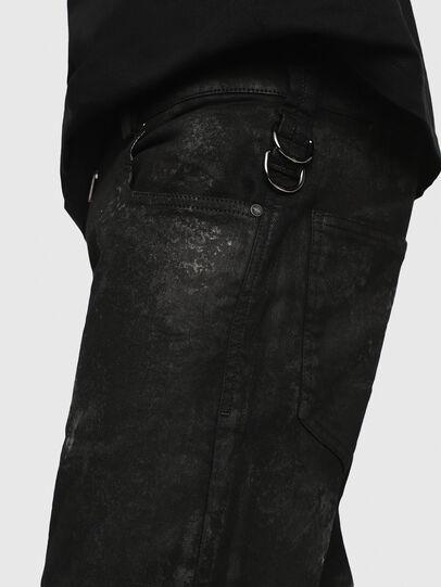Diesel - Shibuia JoggJeans 069CQ,  - Jeans - Image 3