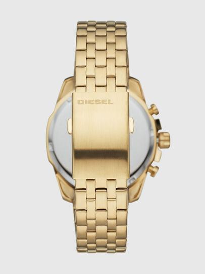 Diesel - DZ4565, Gold - Uhren - Image 2