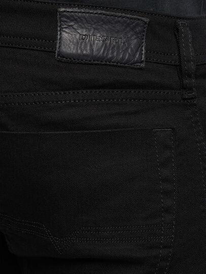 Diesel - Zatiny 0688H,  - Jeans - Image 5