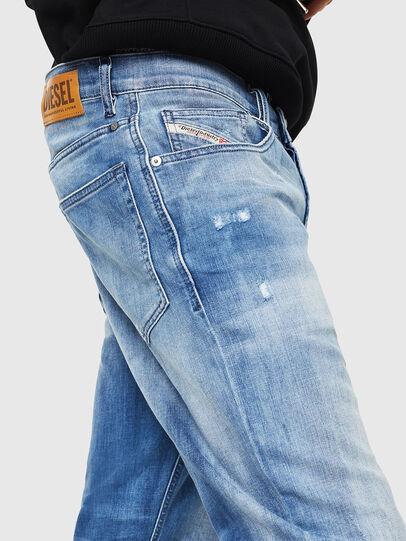Diesel - D-Eetar 081AS,  - Jeans - Image 4