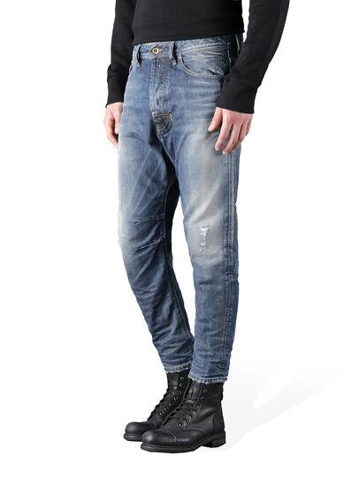 Diesel - Narrot 0843S,  - Jeans - Image 3