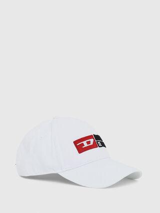 LCP-CAP,