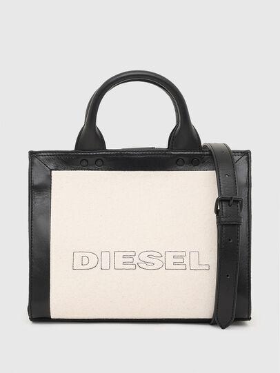 Diesel - SANBONNY SPF,  - Satchel Bags und Handtaschen - Image 5