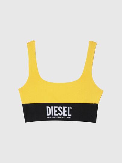 Diesel - UFSB-LOUISA-NEW, Gelb - BHs - Image 4