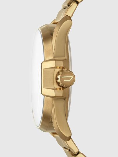 Diesel - DZ1865, Gold - Uhren - Image 2