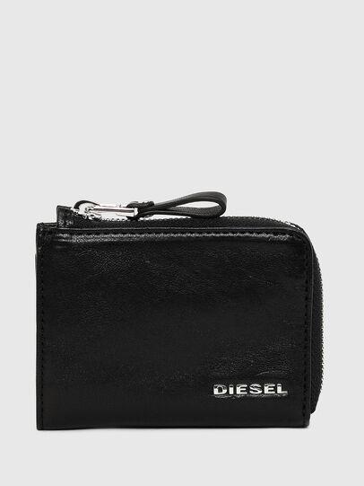 Diesel - L-PASSME,  - Kleine Portemonnaies - Image 1