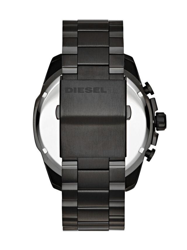 Diesel - DZ4318, Bronze - Uhren - Image 3