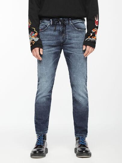 Diesel - Thommer JoggJeans 0699Z,  - Jeans - Image 1