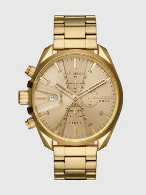 DZ4475, Gold - Uhren