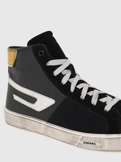 Diesel - S-MYDORI ML,  - Sneakers - Image 4