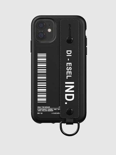 Diesel - 42004, Schwarz - Schutzhüllen - Image 2