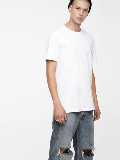 Diesel - T-GULLER,  - T-Shirts - Image 1