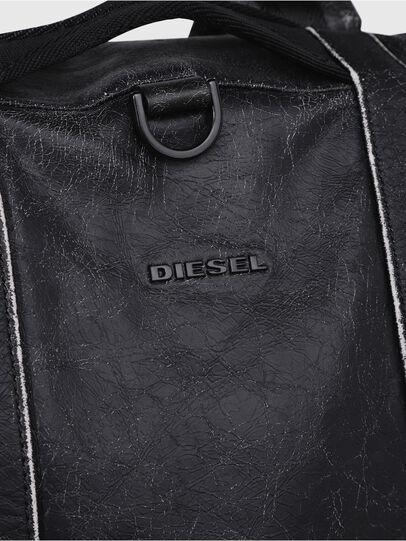 Diesel - VOLPAGO BACK,  - Rucksäcke - Image 4