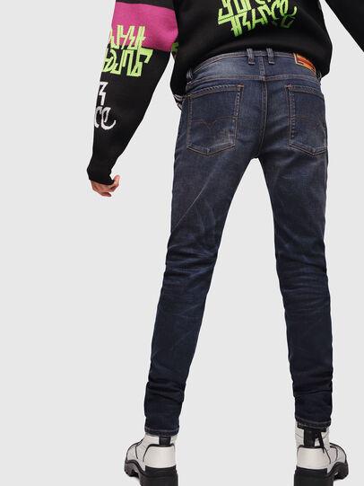 Diesel - Sleenker C69DG,  - Jeans - Image 2