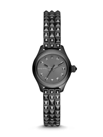 Diesel - DZ5437, Schwarz - Uhren - Image 1