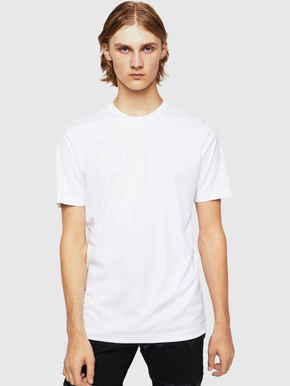 Diesel - TY-X3,  - T-Shirts - Image 1