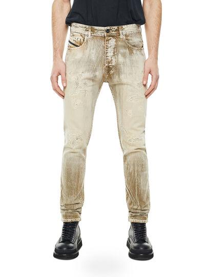 Diesel - TYPE-2880,  - Jeans - Image 1