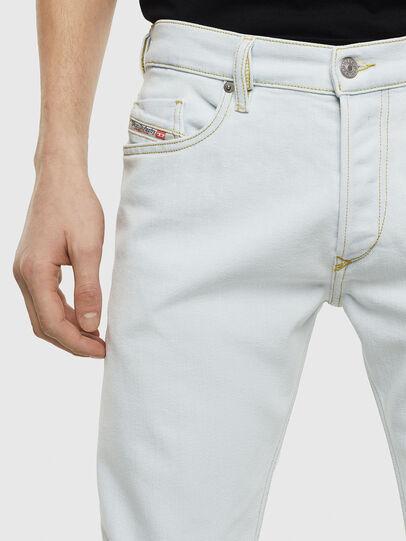 Diesel - Tepphar 009BW, Hellblau - Jeans - Image 3