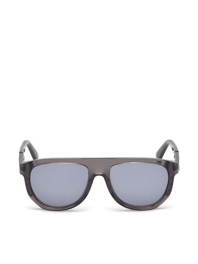 Diesel - DL0255,  - Sonnenbrille - Image 1