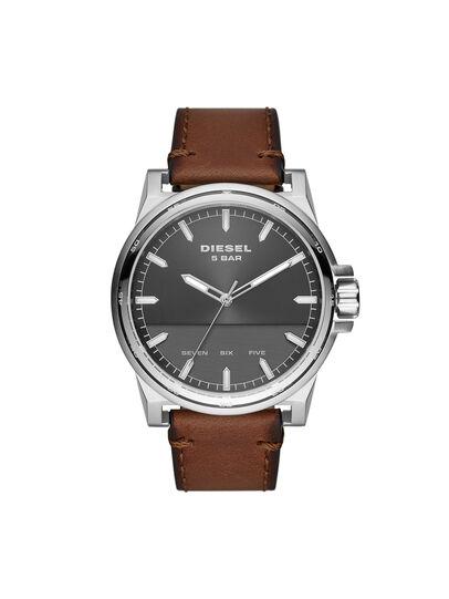 Diesel - DZ1910, Braun - Uhren - Image 1