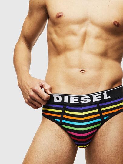 Diesel - UMBR-ANDRETHREEPACK,  - Slips - Image 4