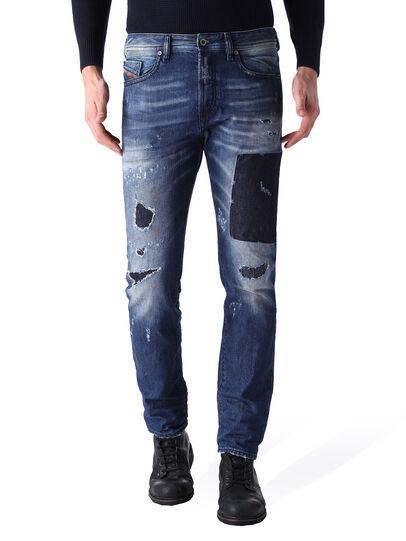 Diesel - Buster 0848H,  - Jeans - Image 1