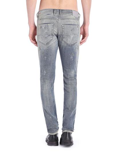 Diesel - Tepphar 0839B,  - Jeans - Image 4