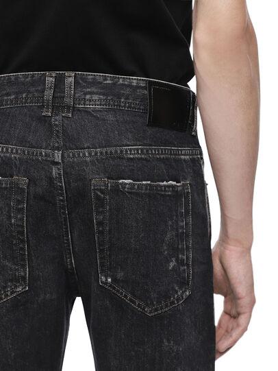 Diesel - TYPE-2880,  - Jeans - Image 5