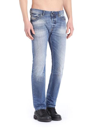 Diesel - Waykee 0840L,  - Jeans - Image 2