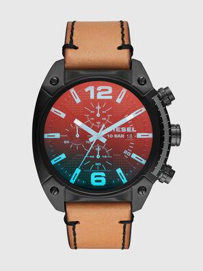 DZ4482,  - Uhren