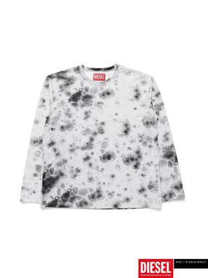 ACW-TS03, Grau - T-Shirt