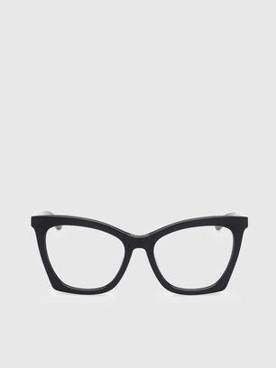 DL5400,  - Korrekturbrille