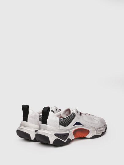 Diesel - S-KIPPER LC,  - Sneakers - Image 2
