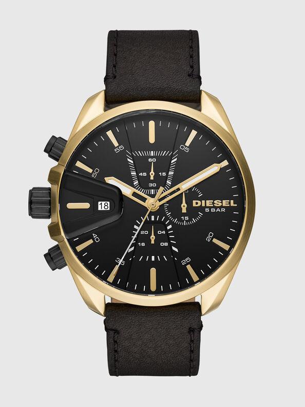 DZ4516,  - Uhren