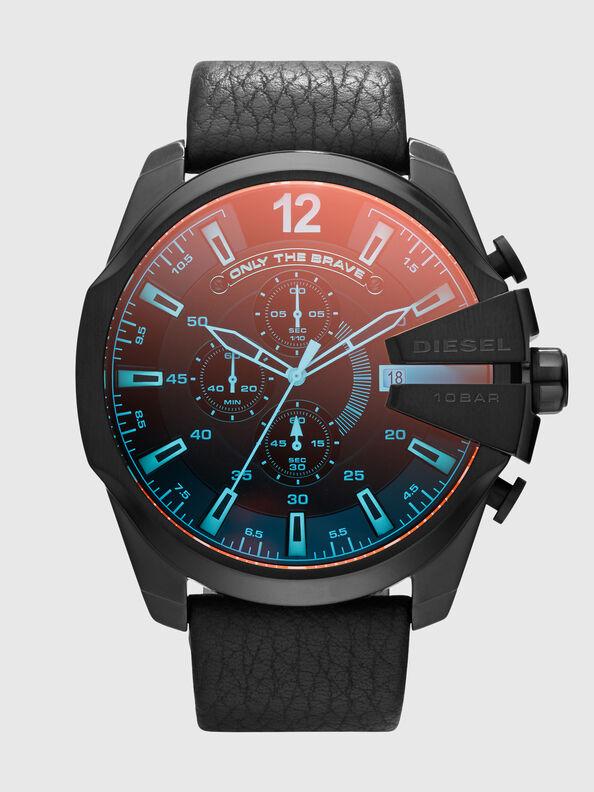 DZ4323,  - Uhren