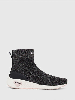 S-KBY SOCK W,  - Sneakers