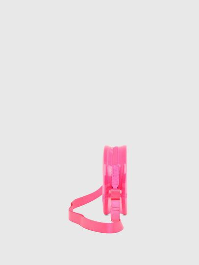 Diesel - ROAR, Rosa - Taschen - Image 3