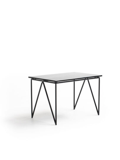 Diesel - AEROZEPPELIN - SIDE TABLES, Multicolor  - Furniture - Image 3