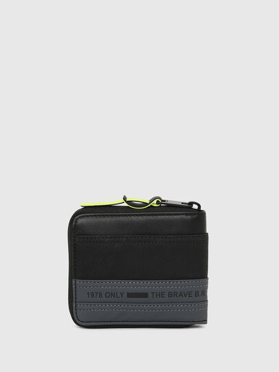 Diesel - ZIPPY HIRESH S,  - Portemonnaies Zip-Around - Image 2