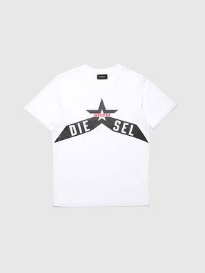 TDIEGOA7, Weiß - T-Shirts und Tops