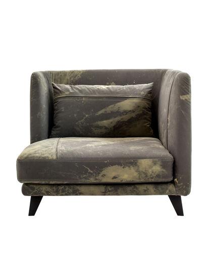 Diesel - GIMME MORE - SESSEL, Multicolor  - Furniture - Image 2