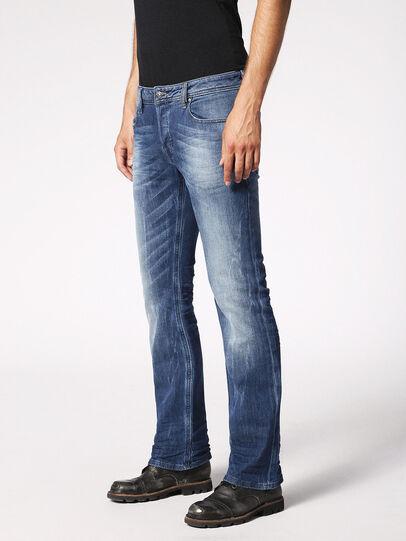 Diesel - Zatiny C84IE,  - Jeans - Image 7