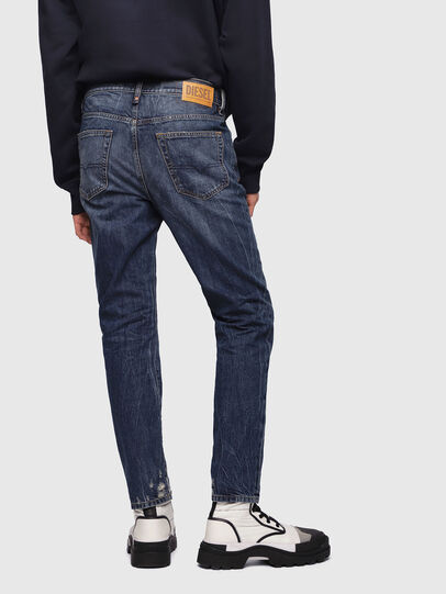 Diesel - Mharky 080AG,  - Jeans - Image 2