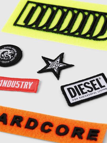 Diesel - PATCH-SEK,  - Schmuck und Gadgets - Image 2