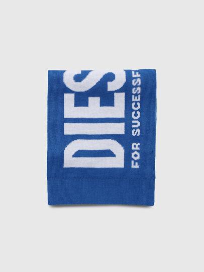 Diesel - RGUBOB,  - Weitere Accessoires - Image 1