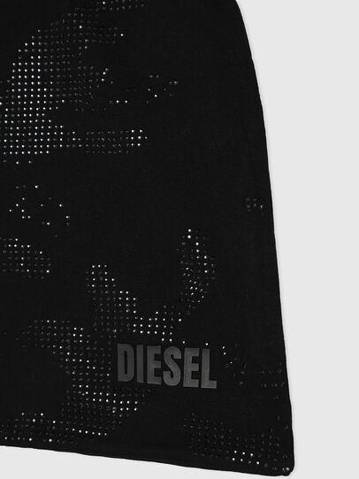 Diesel - FINEAS, Schwarz - Weitere Accessoires - Image 3