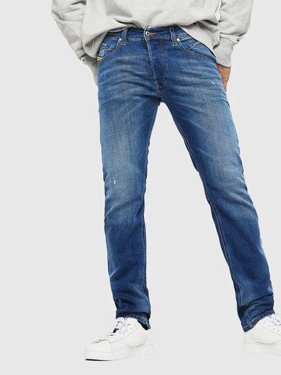 Diesel - Tepphar C84NV,  - Jeans - Image 1