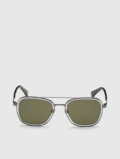 Diesel - DL0320,  - Sonnenbrille - Image 1