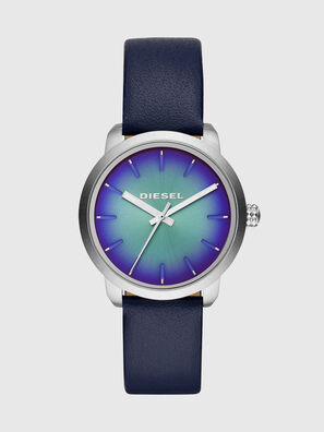 DZ5570, Marineblau - Uhren